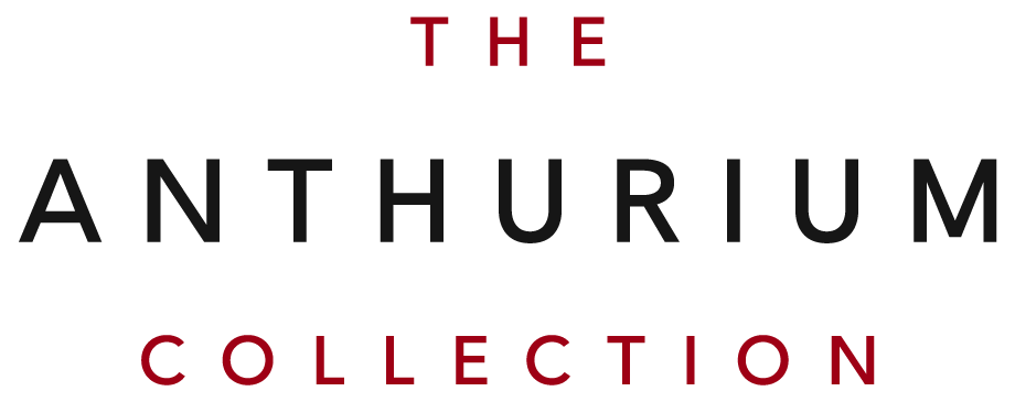Anthurium Collection
